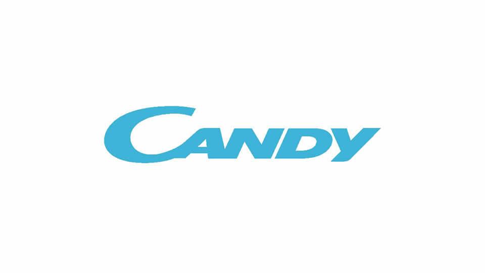 mejor lavavajillas candy