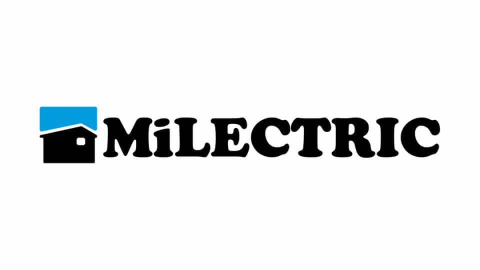 Mejor lavavajillas milectric
