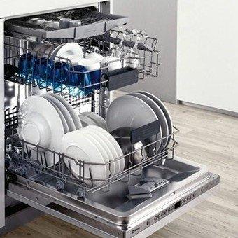 Mejor tamaños de lavavajillas